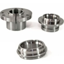 Cnc Machining precision Service for Metal Lathe Parts