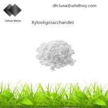 High Selective Bifidobacterium Proliferation xylooligosaccharide