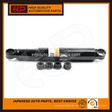 Autoteile Gasgefüllter Stoßdämpfer für MISUBISHI L200 KA5T / K9T MR992632