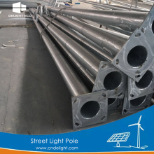 DELIGHT Street Light Poles for Cctv Cameras