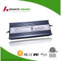 CE ETL 24v 80w triac dimmable led power supply for led lights