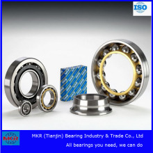 Gold Supplier Acheter Directy From Factory Track Roller Bearing