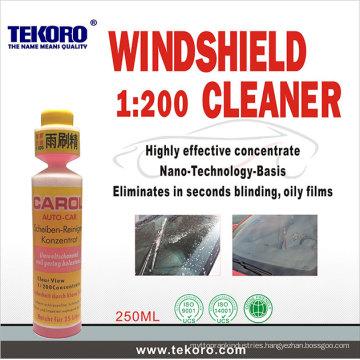 Windshield Cleaner Te8043