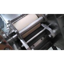 Cortador de granulador de plástico Pellerizer
