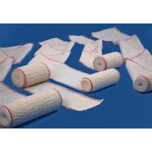 2016 Newest Crepe Bandage