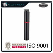 RONDO Slim WB Twist et Spray 15ml Cartouches rechargeables Parfum Voyage Spray