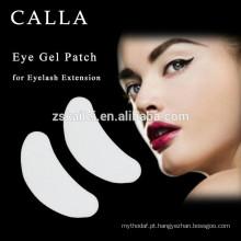 Extensão do chicote do olho dos novos produtos