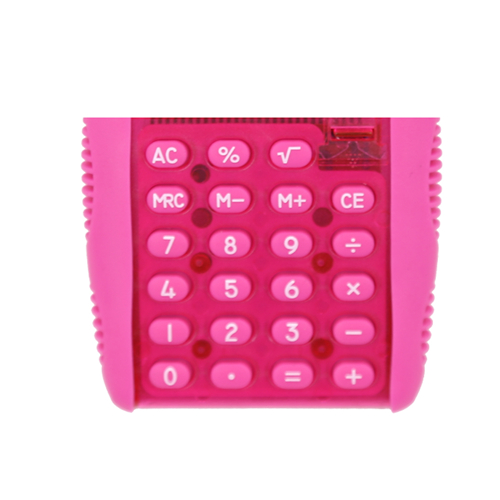 PN-2037 500 POCKET CALCULATOR (6)