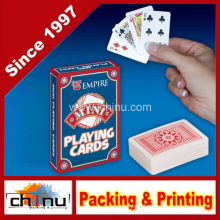 Mini Playing Cards (430141)