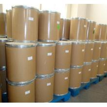 Cumple con BP USP y otros estándares de ácido α-lipoico1077-28-7