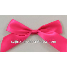 2012 best popular beterfly pull bow ribbon