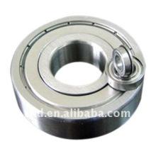 Deep groove ball bearing NTN KOYO ZKL