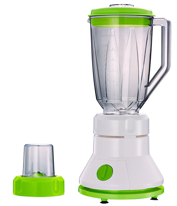 Classic Model Home Use Food Blender