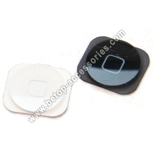 iphone5 home button