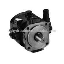 Parker PVS of PVS08,PVS12,PVS16,PVS25,PVS32,PVS40,PVS50 hydraulic variable displacement vane pump
