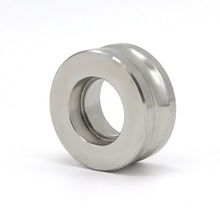 Precision custom various cnc machining metal parts with cheap price