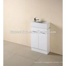 Изысканный шкаф ванной комнаты (FM-C450KW)