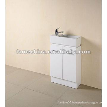 Exquisite Bathroom Cabinet (FM-C450KW)