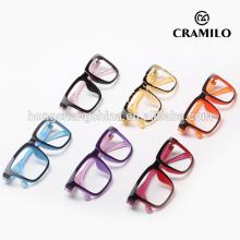 El marco óptico TR90 54-19-137 (T1009) para gafas más popular de 2014