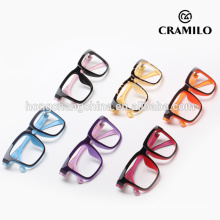 2014 most popular eyewear optical frame TR90 54-19-137 (T1009)