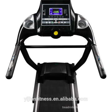 gym equipment DC motor home treadmill