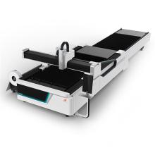 Лазерный станок Bodor E3015T для резки нержавеющей стали