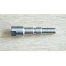 Quick Connection G1/4F/Coupling Plug Material 440