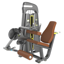 Fitness Equipment Gym Equipment Commercial sitzend Beinbeuger für Bodybuilding