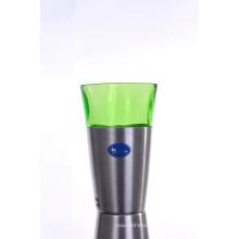 Высокое качество пива нержавеющей стали вакуумные чашки ВПВ-400pj