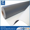 PVC membrane for roofing waterproofing