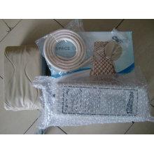 wholesale hospital medical air mattress anti decubitus mattress