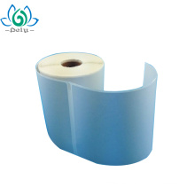 Fda certificó el papel adhesivo impermeable autoadhesivo para la comida