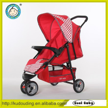 Wholesale products china baby stroller with carriage prices