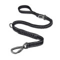4-6FT Bungee Dog Leash