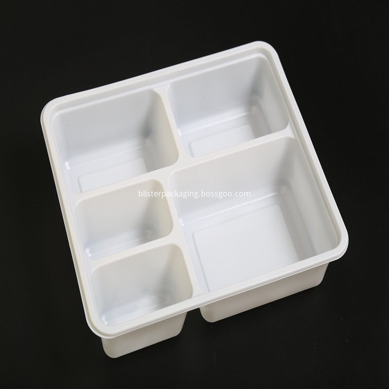 food containers microwave