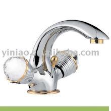 (C0018-F) Waschbecken Wasserhahn