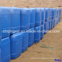 Industry Grade 85% Min Formic Acid
