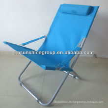 Fold up leisure chair,sun chair