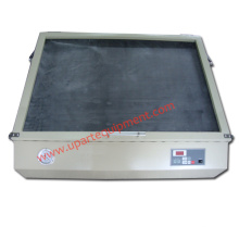 Tabletop Vacuum Exposure Unit/ Exposure Machine