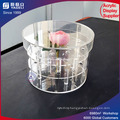 Professional Design Customized Clear Flowers Boxes with High Quality