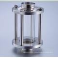 Sanitary Welded Straight Sight Glass (IFEC-SG100001)