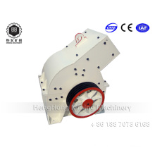 Glass Recycled Machine Glass Hammer Crusher