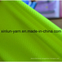 Pet Suit Lycra Fabric for Pet Suit/Swim Wear/Pet Cloth