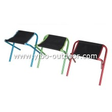 folding chair fishing chair aluminium chair small chair