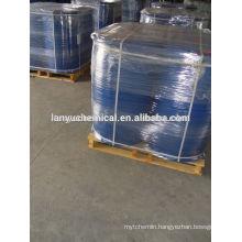 Tetramethylammonium Hydroxide , 25.0% Aqueous