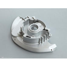 pump parts of investment castings