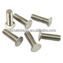 2014 discount galvanized screw hooks