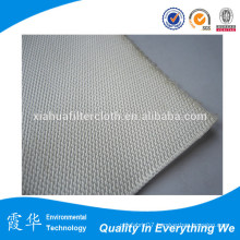 High quality polypropylene plain dutch weave filter cloth