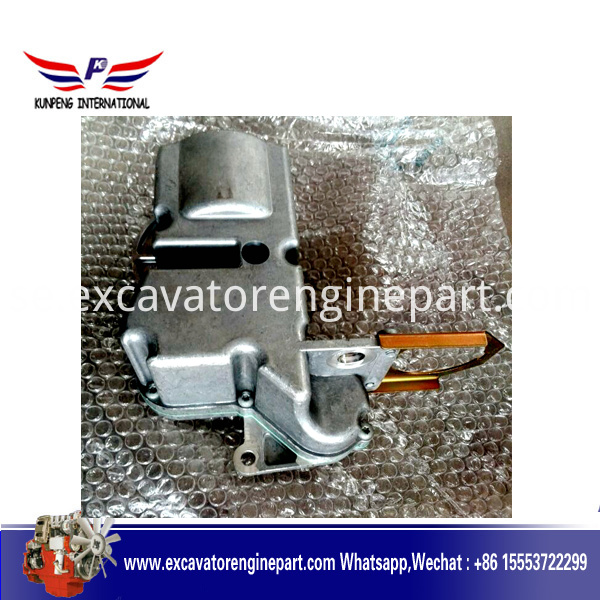 High precision deutz BFM2012 actuator 02113597 02113598