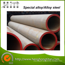 Special Steel Alloy Titanium Nickel Stainless Steel Aluminum Alloy